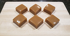Chai Latte Caramels_Website.jpg