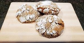 Gingerbread Crinkle Cookies_Website.jpg