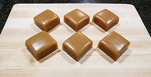 Green Apple Caramels_Website.jpg