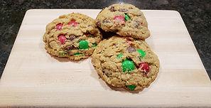 Monster Cookies_Website.jpg