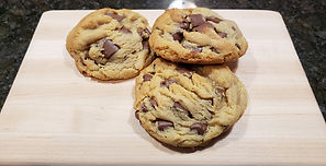 Peanut Butter Chocolate Chip Cookies_Web