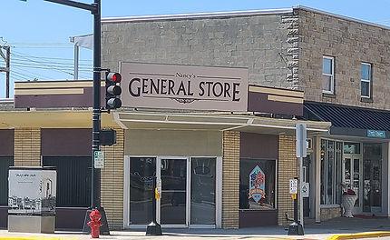 Nancys General Store_Building.jpg