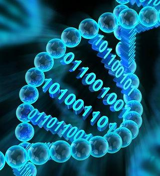 BioInformatics_1.jpg