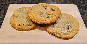 Butterscotch Chocolate Chip Cookies_Webs
