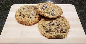 Oatmeal Chocolate Chip Cookies_Website.j