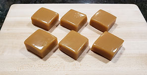 Butterscotch Caramels_Website.jpg