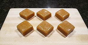 Sea Salt Caramels_Website.jpg