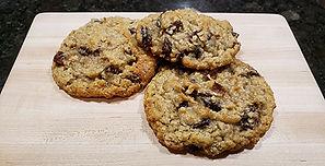Oatmeal Raisin Cookies_Website.jpg