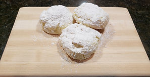 Gooey Lemon Cookies_Website.jpg