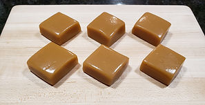 Apple Cider Caramels_Website.jpg