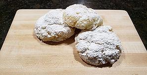 Gooey Butter Cookies_Website.jpg