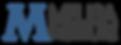 LOGOTIPO_VECTOR MELISA ORIGINAL (vertici