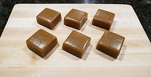Coffee Caramels_Website.jpg