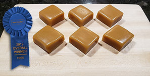 Old Fashioned Caramels BR_Website.jpg