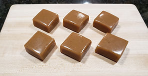 Apple Pie Caramels_Website.jpg