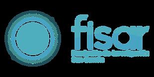 fisar300.png