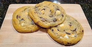 Triple Chocolate Chip Cookies_Website.jp