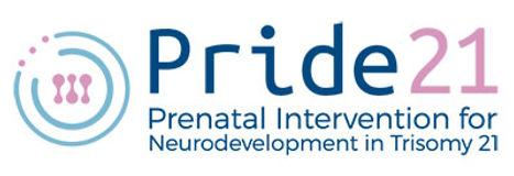 Pride21_Web.jpg