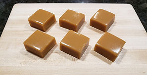 Banana Cream Pie Caramels_Website.jpg