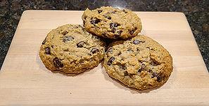 Elvis Cookies_Website.jpg