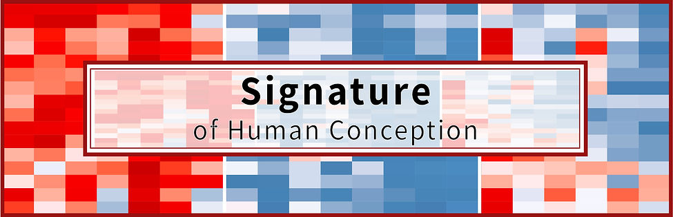 Signature_v1.jpg
