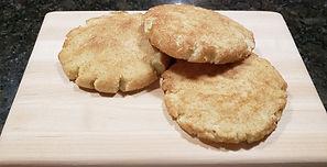 Snickerdoodle Cookies_Website.jpg