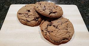 Hersheys Milk Chocolate Chip Cookies_Web