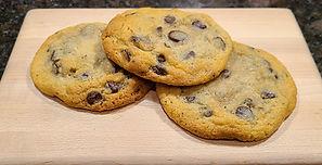 Baileys Chocolate Chip Cookies_Website.j