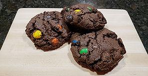 Chocolate M&M Cookies_Website.jpg