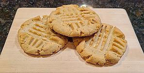 Peanut Butter Cookies_Website.jpg