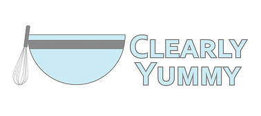 Clearly Yummy_Horizontal_White Outline.p