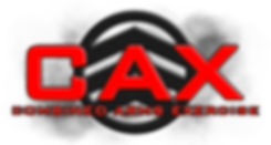 CAX Icon 2 with smaoke.png