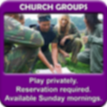 church groups.png