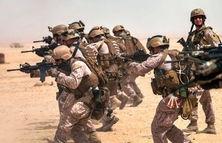 223_infantry.jpg