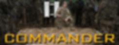 727_COMMANDERS_PAGE_-_Copy.jpg