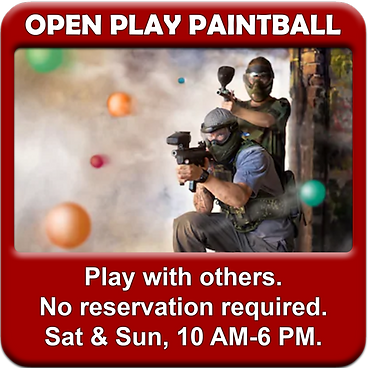 Open play_edited.png