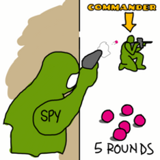 221_Commander_Assassination (1).png