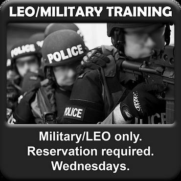 LEO training.png