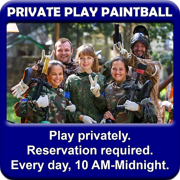 private play.png