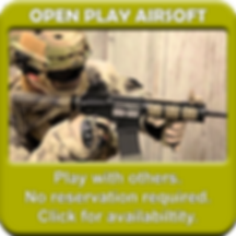 Open play airsoft.png