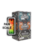 Icon - Pain Scale Paintballs.png