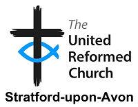 SOA URC Logo.jpg