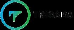 trisara logo-01.png