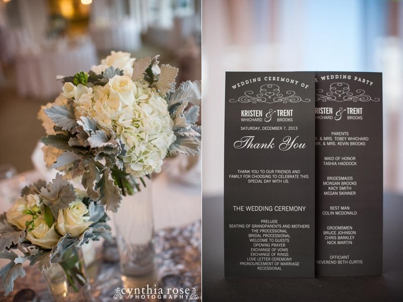 coral-bay-club-nc-wedding-photographer_1110 - Copy