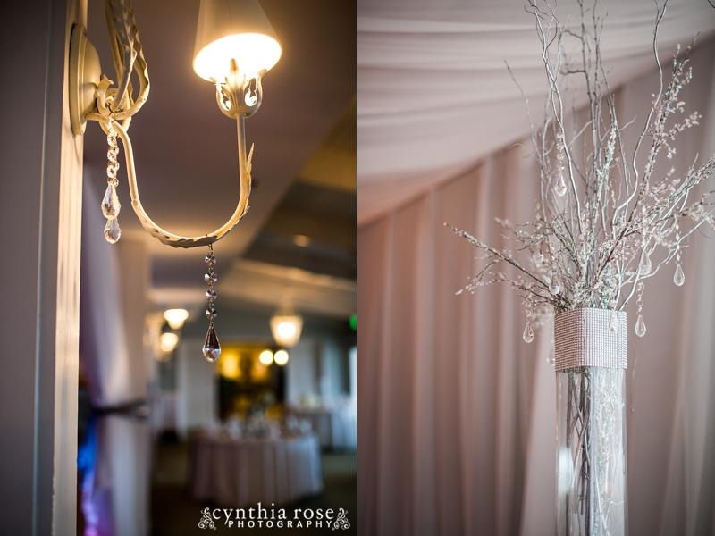coral-bay-club-nc-wedding-photographer_1109
