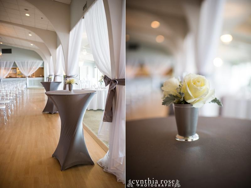 coral-bay-club-nc-wedding-photographer_1103 - Copy