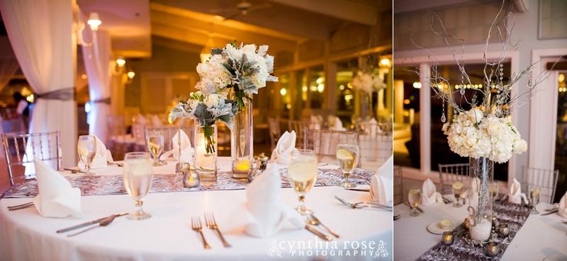 coral-bay-club-nc-wedding-photographer_1127