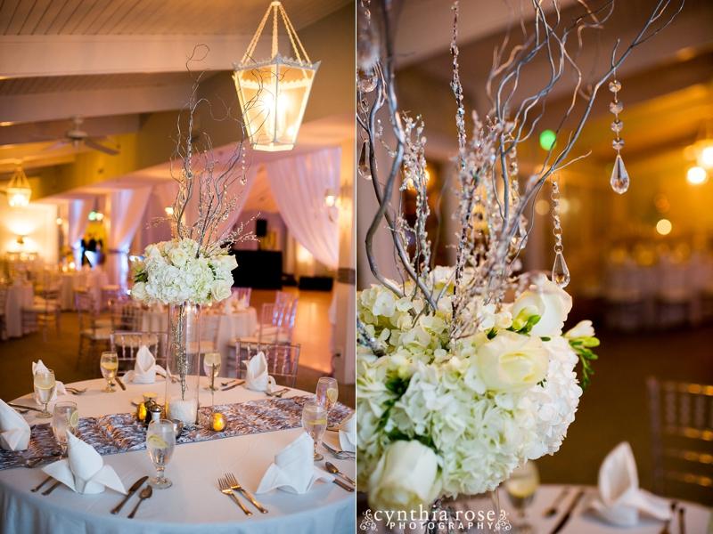 coral-bay-club-nc-wedding-photographer_1125