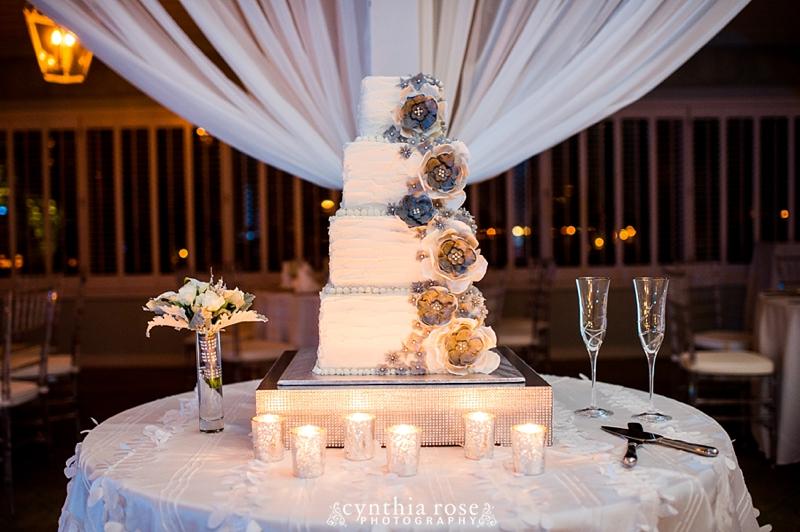 coral-bay-club-nc-wedding-photographer_1128