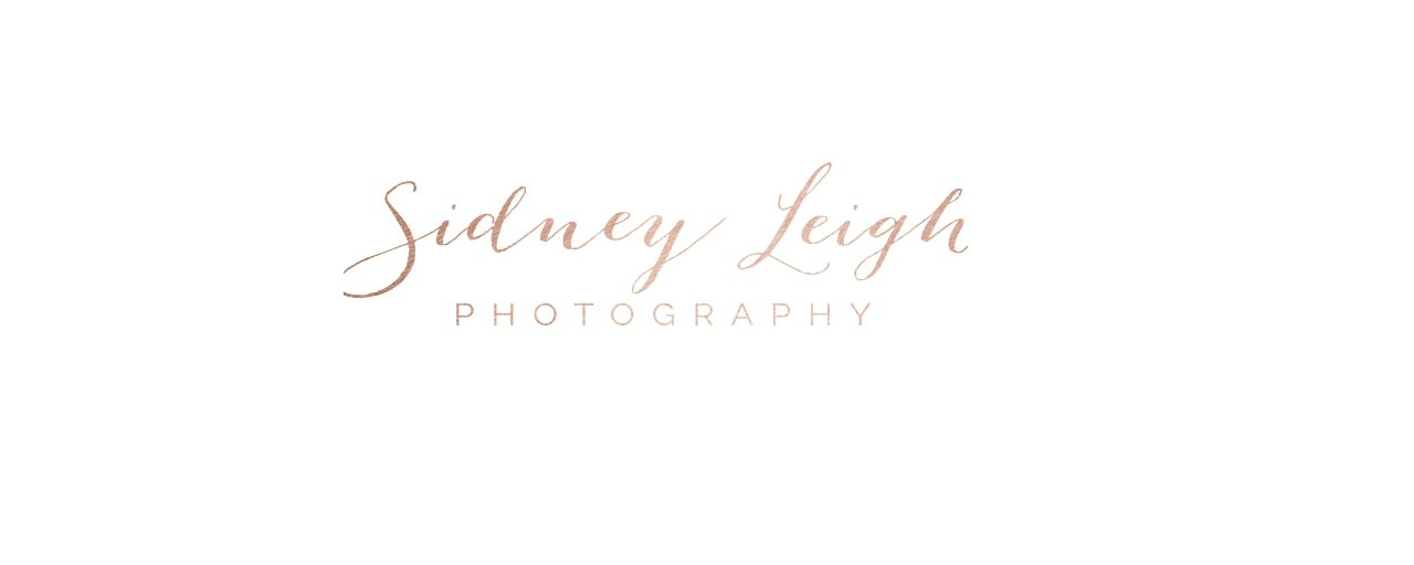 Sidney Leigh Photography